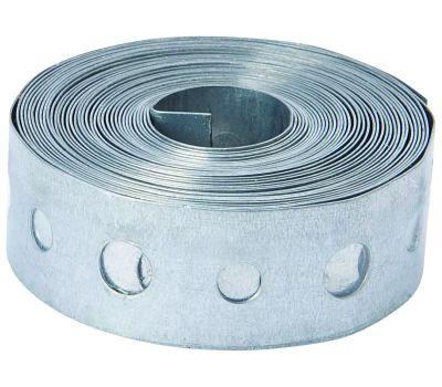 B&K Mueller G20-1024HC Hanger Strap, Galvanized Steel