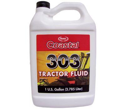 Coastal 45705 1 Gal Universal Hydraulic Fluid