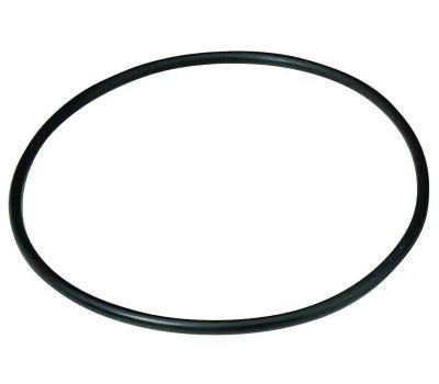 Culligan OR--34 3/4 Inch Filter Housing O Ring