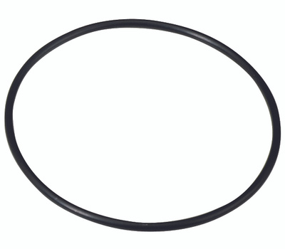 Culligan OR-100 1 Inch Filter Housing O Ring