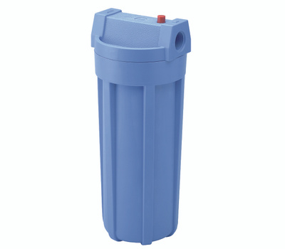 Culligan HF-150A Whole House 3/4 Inch Sediment Water Filter