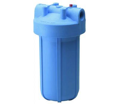 Culligan HD-950A 1 Inch Jumbo Heavy Duty Sediment Water Filter