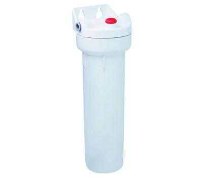 Culligan US-600A Undersink 3/8 Inch Drinking Water Filter Kit