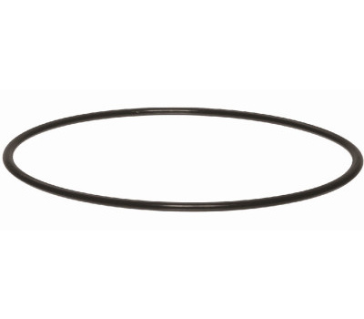 Culligan OR-150 O-Ring For Wh-S200-C