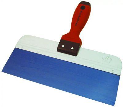 Marshalltown 3508D 8 Durasoft Taping Knife