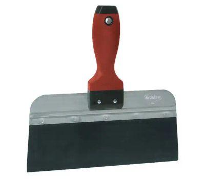 Marshalltown 3510D 10 Durasoft Taping Knife