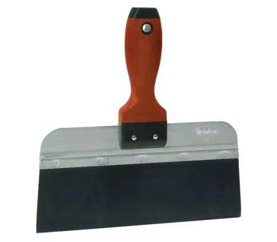 Marshalltown 3512D 12 Durasoft Taping Knife