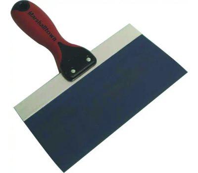 Marshalltown 4510D 10 Inch Taping Knife Durasoft
