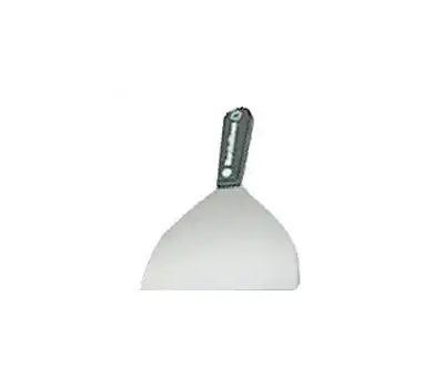 Marshalltown M5763 6In Flex Joint Knife Plastic Handle