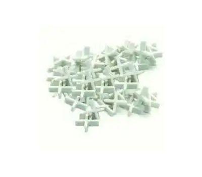 Marshalltown 15489 3/8 By 3/16 Tile Spacer 50/Bg
