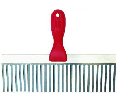Marshalltown 723 12 Inch Plaster Scarifier