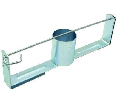 Marshalltown 31 10 1/4 By 3 Inch Drywall Tape Reel