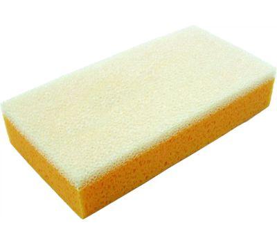 Marshalltown 16468 QLt Sanding Abrasve/Spng Drywall