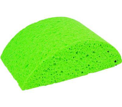Marshalltown 16587 Sponge Cellulose Turtleback