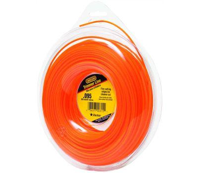 Oregon Cutting 37595 285 Ft Copolymer Trimmer Line
