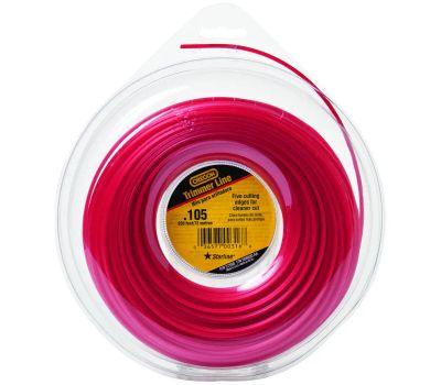 Oregon Cutting 619774/37598 235 Ft Copolymer Trimmer Line