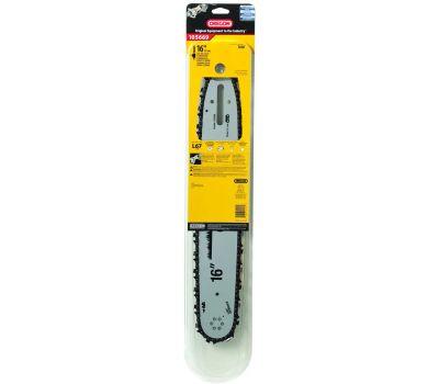 Oregon Cutting 105669 Bar/Chain Combo 16 Inch