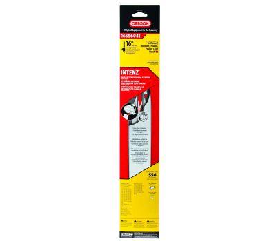 Oregon Cutting 16S560413 Chainsaw Guide Bar, 16 Inch