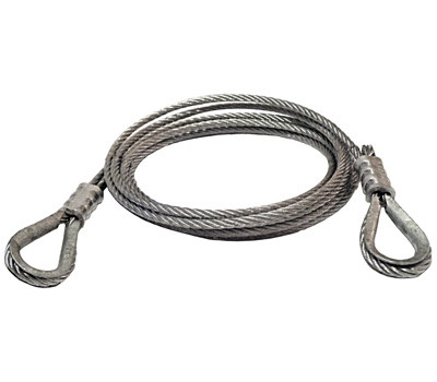 American Power 28512 12 Foot Pwr Pull Extension