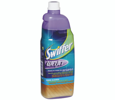Procter & Gamble 23682 Swiffer1.25l Wd Cleaner