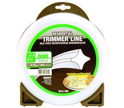 Arnold WLS-180 Trimmer Line.080