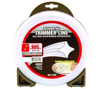 Arnold WLS-1105 Trimmer Line.105 Inch