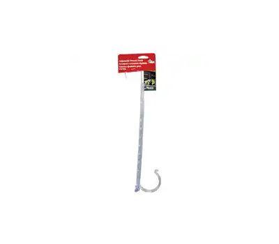 Adams 9220-99-1740 Hook Wreath Adjustable
