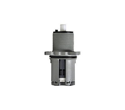 Danco 31649 Faucet Cartridge, Plastic, 4-5/32 in L