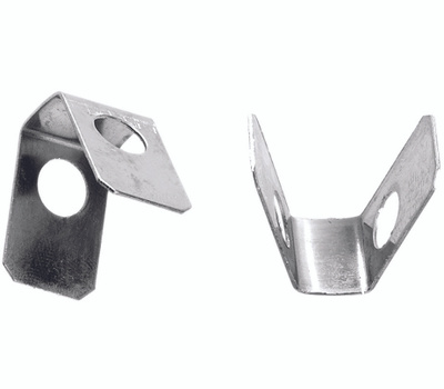 Danco 34808B Clevis Clips Pop-Up