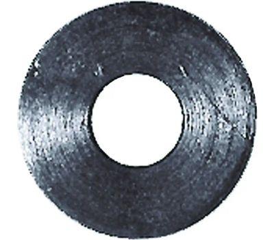 Danco 35062B 1/2 Inch Inside Diameter Flat Faucet Washers