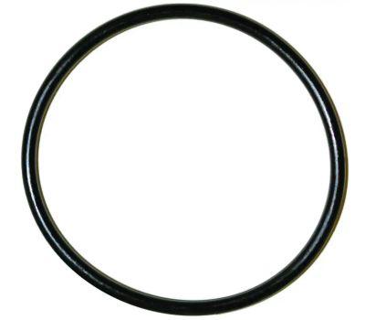 Danco 35705B #89 O Ring