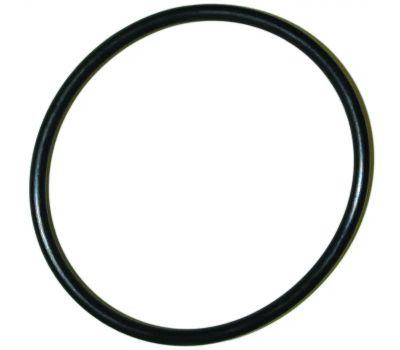 Danco 35706B #88 O Ring