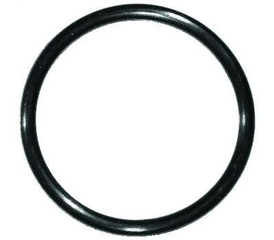 Danco 35710B #84 O Ring