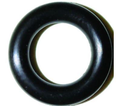 Danco 35711B #83 O Ring