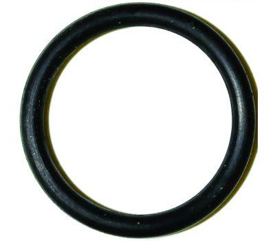 Danco 35714B #80 O Ring