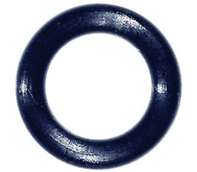 Danco 35719B #74 O Ring