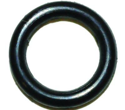 Danco 35723B #6 O Ring
