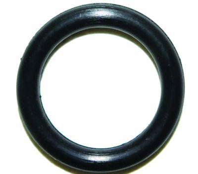 Danco 35724B #7 O Ring