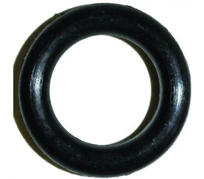 Danco 35725B #8 O Ring
