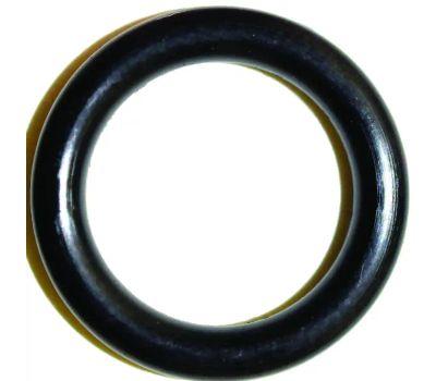 Danco 35727B #10 O Ring
