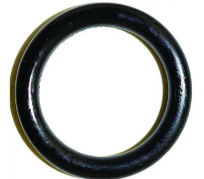 Danco 35728B #11 O Ring