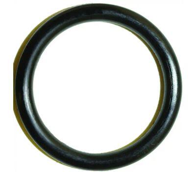 Danco 35731B #14 O Ring
