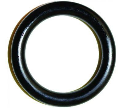Danco 35732B #15 O Ring