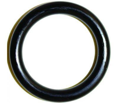 Danco 35733B #16 O Ring