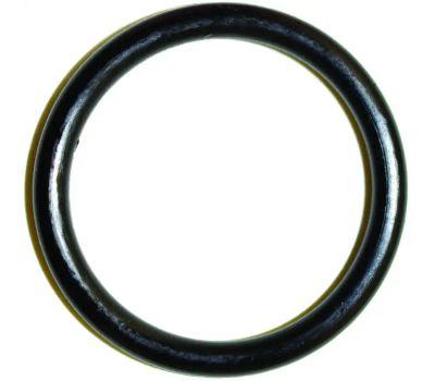 Danco 35734B #17 O Ring