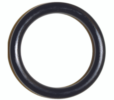 Danco 35735B #18 O Ring