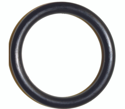 Danco 35736B #19 O Ring