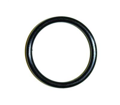 Danco 35737B #20 O Ring