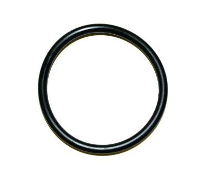 Danco 35739B #25 O Ring