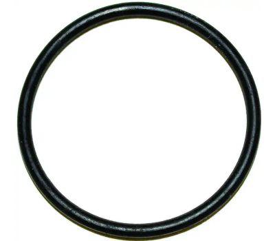 Danco 35740B #26 O Ring